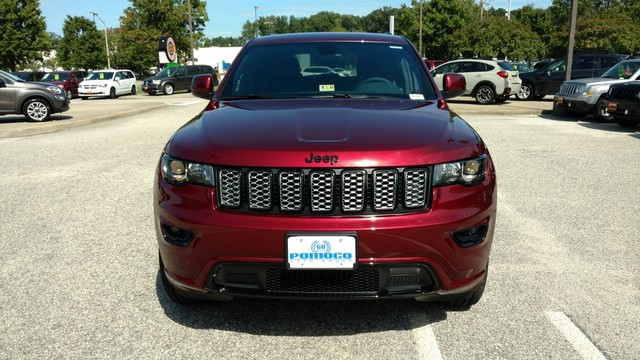 2018 jeep grand cherokee altitude. plain grand new 2018 jeep grand cherokee altitude throughout jeep grand cherokee altitude a